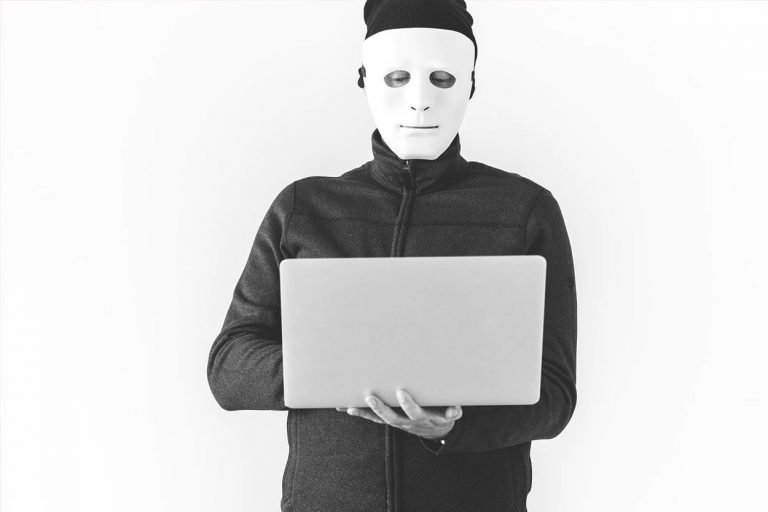 How to Stalk Someone on Social Media Without Getting Caught?